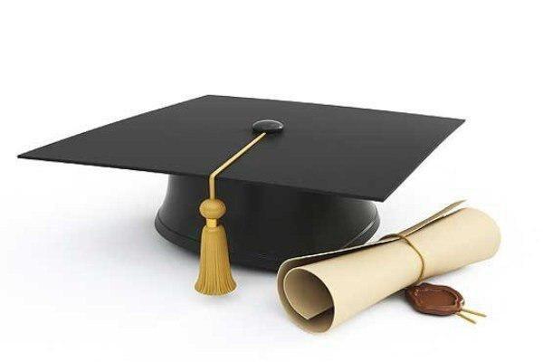 بسته راهنمای کارشناسی ارشد